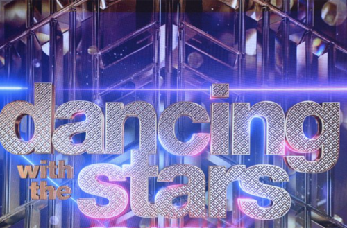 """Dancing With the Stars 2020 Recap 11/02/20: Season 29 Episode 8 """"Use Your Vote!"""""""