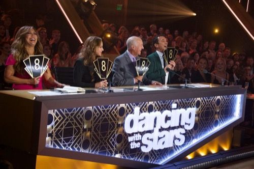 "Dancing With the Stars Recap 10/14/19: Season 28 Episode 5 ""Disney Night"""