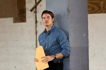 "Dallas Recap: Season 1 Episode 4 ""The Last Hurrah"" 6/27/12"
