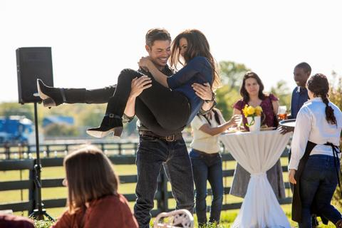 "Dallas RECAP 3/3/14: Season 3 Episode 2 ""Trust Me"""
