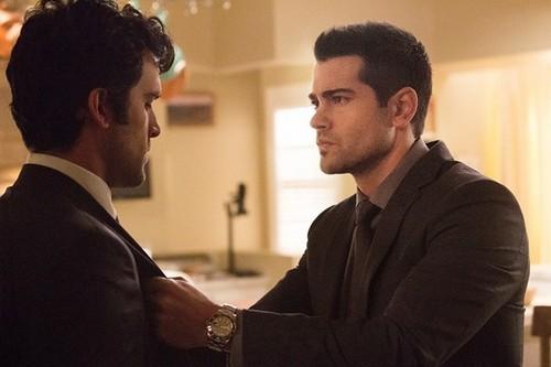 Dallas Recap 'Boxed In': Season 3 Episode 13 9/15/14