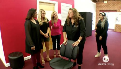 Dance Moms Recap 9/20/16: Season 6 Episode 24