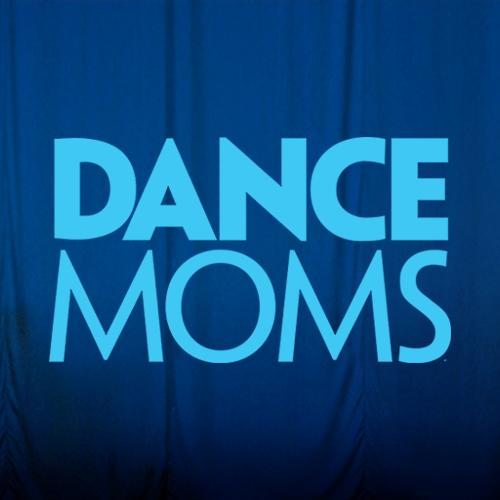 """Dance Moms Recap 8/8/17: Season 7 Episode 15 """"Abby Flies the Coop"""""""