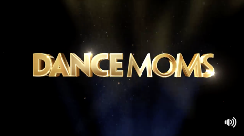"Dance Moms Recap 10/3/17: Season 7 Episode 23 ""There's a New Team in Town Part 1"""