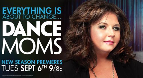 "Dance Moms Fall Premiere Recap - Jill and Jessalynn Terrorize Brynn: Season 6 Episode 22 ""Abby's New Beginning"""