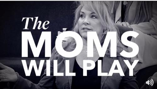"Dance Moms Recap 8/29/17: Season 7 Episode 19 ""All Choked Up"""