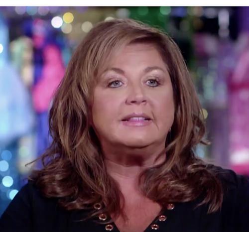 """Dance Moms Recap 9/12/17: Season 7 Episode 21 """"Ashlee's Big Decision Part 1"""""""