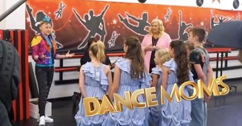 """Dance Moms Recap 07/23/19: Season 8 Episode 9 """"Making a Splash in Pittsburgh"""""""