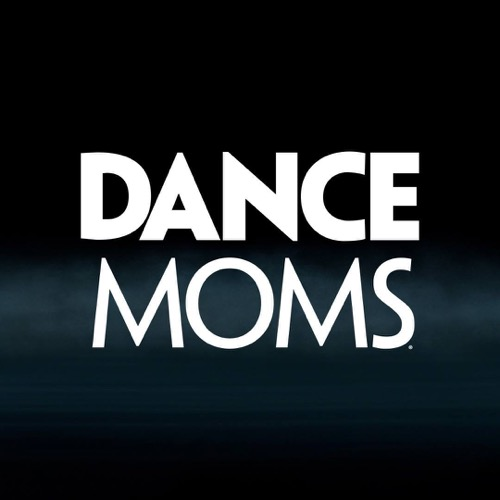 "Dance Moms Recap 08/20/19: Season 8 Episode 13 ""Abby's Audition"""