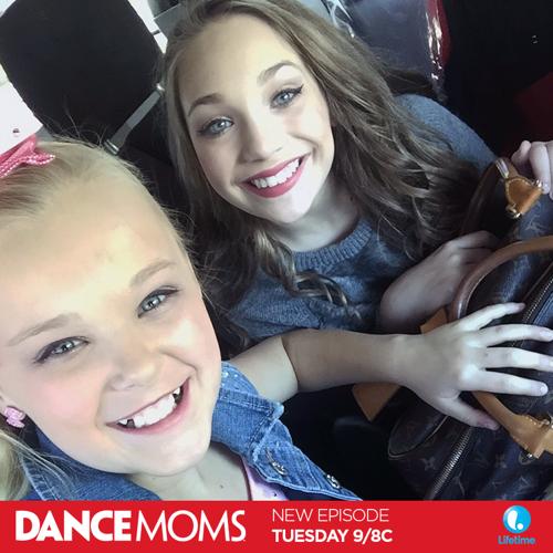"Dance Moms Recap - Candy Apples Get Sour: Season 5 Episode 18 ""Showdown in Pittsburgh, Part 2"""