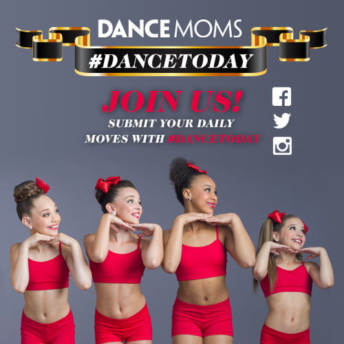 "Dance Moms Recap - Most Annoying Moms Ever: Season 5 Episode 3 ""JoJo with a Bow Bow"""