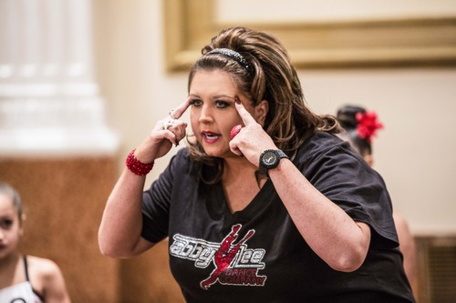 "Dance Moms Live Recap and Review: Season 4 Episode 22 ""Kiss or Get Off the Pot"" 8/5/14"