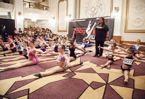 "Dance Moms RECAP 3/25/14: Season 4 Episode 13 ""Decisions Decisions"""