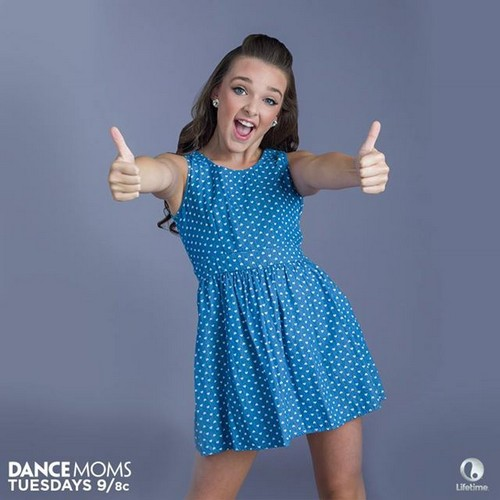 """Dance Moms Recap - Abby and Jeanette Showdown: Season 4 Episode 26 """"No More Crybabies"""""""