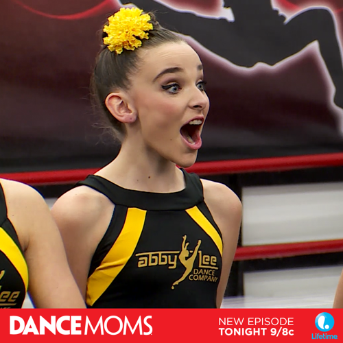 "Dance Moms Recap - Cathy's Candy Apples Are Rotten: Season 5 Episode 12 ""Abby's Trash, Cathy's Treasure"""