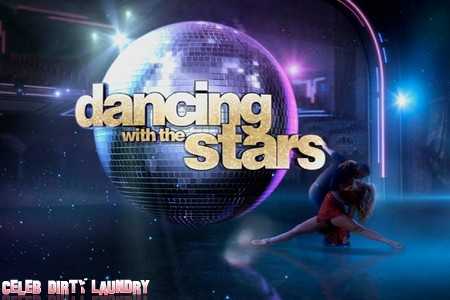 Dancing With The Stars 2012 Season 14 Week 2 More Spoilers