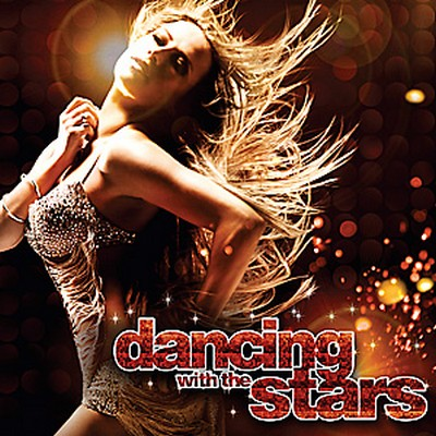 Who Got Voted Off Dancing With The Stars 10/11/11?