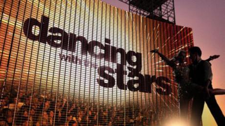 Dancing with the Stars Season 17 Finale Sneak Peek Preview & Spoilers: Stars Battle it out in 2-Night Finale!