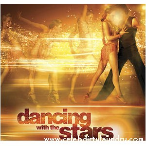 Dancing With The Stars Season 12 Week 8 Who Was Eliminated
