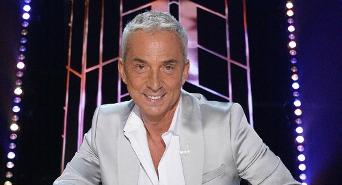 Dancing With the Stars Spoilers: Bruno Tonioli Defends DWTS 'Reboot', Explains Why Changes Are 'Very Good'