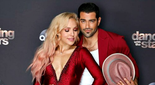 Dancing With the Stars Spoilers: Jesse Metcalfe Confirms DWTS Stigma, Why He Kept Telling Them No