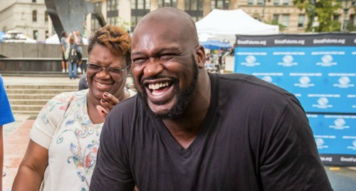 Dancing With the Stars Spoilers: Shaquille O'Neal Won't Do DWTS Because He's Not First
