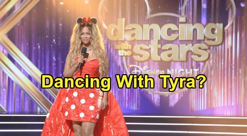 Dancing With the Stars Spoilers: Tyra Banks Overload, Fans Lash Out - 'This Isn't Dancing With Tyra' - Disney Week Disaster?