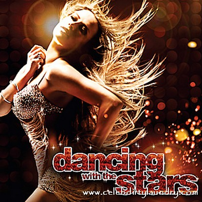 Dancing With The Stars Season 12 Week 6 Who Was Eliminated