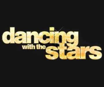 POLL: Who will Be Eliminated From Dancing With The Stars 09/27/2011?