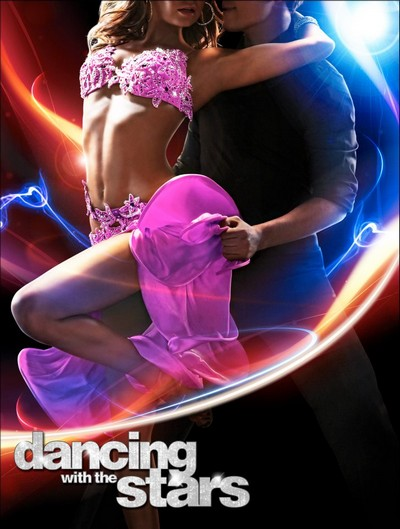Dancing With The Stars Season 13 Episode 3 Live Recap 10/03/11