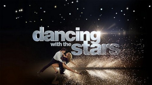 Dancing With the Stars 2013 RECAP 4/29/13: Season 16 Episode 7