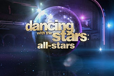 Dancing with the Stars All-Stars - Season Premiere Details and Spoilers