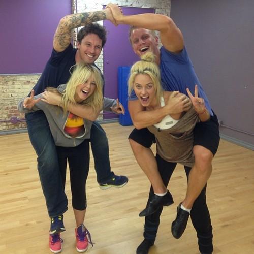 Dancing_With_The_Stars_Season_16_week_5_Spoilers