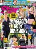 Sweat, Starve, Surgery: Celebrity Dangerous Body Obsessions