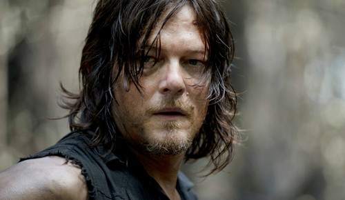 The Walking Dead Finale Season 6 Deaths: Negan Forces Rick to Kill Glenn – Daryl Dies Too?
