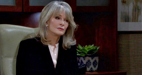 Days Of Our Lives Spoilers: Marlena's Shocking New Story - What Turns Fans Against DOOL Sweetheart?