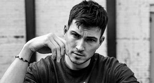 Days of Our Lives Spoilers: Ben's New Love After Losing Ciara – Robert Scott Wilson Says What's After Victoria Konefal's Exit