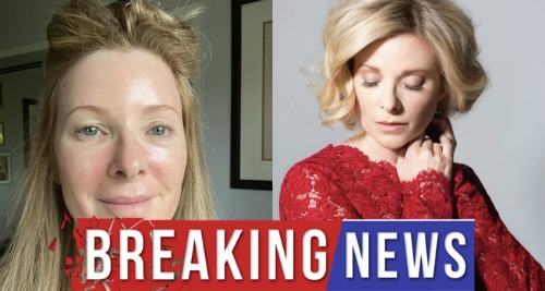 Days of Our Lives Spoilers: Cady McClain Joins DOOL as Jennifer Deveraux Recast – Melissa Reeves Out, Y&R Alum In