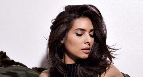 Days of Our Lives Spoilers: Camila Banus Exit Looms – Gabi Leaves with Rafe and Eduardo - Hernandez Family Departs Salem