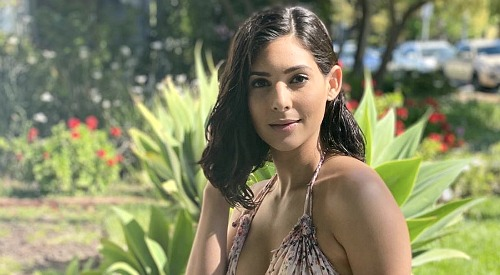 Days of Our Lives Spoilers: Camila Banus Reveals Story Behind DOOL Exit & Return – Why Gabi Left and When She'll Be Back