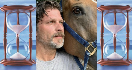 Days of Our Lives Spoilers: Greg Vaughan's Final Airdate – Will Eric Brady Return?