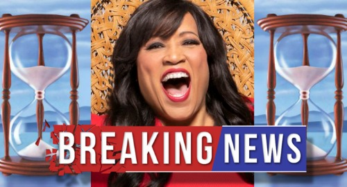 Days of Our Lives Spoilers: Jackée Harry's 'Fabulous' New DOOL Role – Exciting Cast News Shakes Up Salem