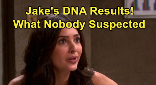 Days of Our Lives Spoilers: Jake & Gabi Shocked By Stefan DiMera DNA Evidence – 'Stabi' and Salem Struggle To Explain Mystery