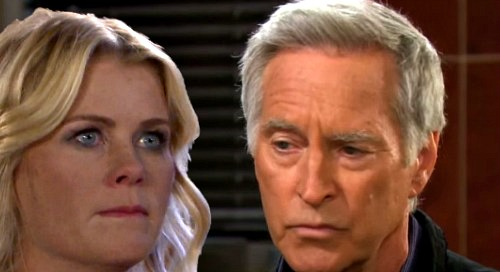 Days of Our Lives Spoilers: Sami's Explosive Fight with John Leaves Him Unconscious, Needs Surgery – Grandma Keeps Secret