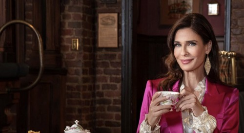 Days of Our Lives Spoilers: Why Kristian Alfonso Quit DOOL - What to Expect When Hope Brady Exits This Fall