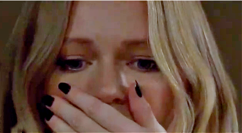 Days of Our Lives Spoilers: Chad & Gwen Grieve Child Together – Husband Turns Against Abigail, Believes Sister's Lies