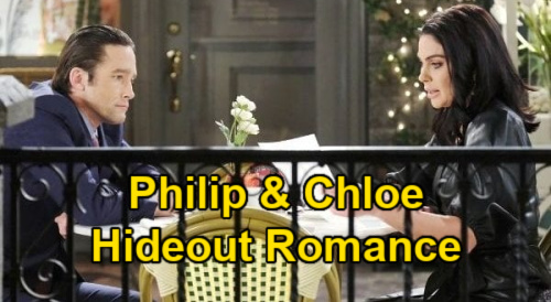 https://www.celebdirtylaundry.com/2021/days-of-our-lives-spoilers-chloe-hides-philip-from-vitali-mob-revenge-sparks-fly-in-hideout-romance/