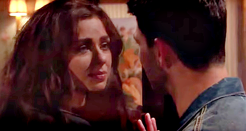 Days of Our Lives Spoilers: Clyde Stuns Ben with Evan Kidnap News – Path to Rescuing Ciara After Orpheus Leak