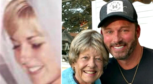 Days of Our Lives Spoilers: Eric Martsolf's Crushing Family Death – Mother Remembered in Heartfelt Goodbye Post