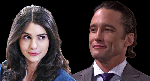 Days of Our Lives Spoilers: Gabi & Philip Romance Makes Jake Jealous, Kate Furious – Forces Drama & Breakup